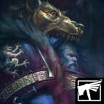 Warhammer Combat Cards – 40K Edition MOD APK Unlimited Money 30.9