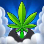 Weed Inc Idle Tycoon MOD APK Unlimited Money 2.60