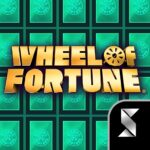 Wheel of Fortune Free Play MOD APK Unlimited Money 3.52