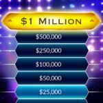 Who Wants to Be a Millionaire Trivia Quiz Game MOD APK Unlimited Money 34.0.1