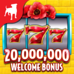 Wizard of Oz Free Slots Casino MOD APK Unlimited Money 138.0.2051