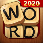 Word Connect MOD APK Unlimited Money 3.818.263