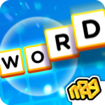 Word Domination MOD APK Unlimited Money 1.7.1