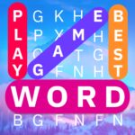Word Search MOD APK Unlimited Money 1.2.2
