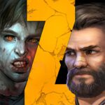 Zero City Zombie games for Survival in a shelter MOD APK Unlimited Money 1.14.2