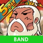 with BAND MOD APK Unlimited Money 3.4.1