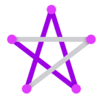 1LINE One Line with One Touch MOD APK Unlimited Money 2.2.20