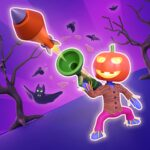 Bazooka Boy MOD APK Unlimited Money 1.3.3