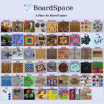 Boardspace.net MOD APK Unlimited Money 4.59