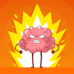 Brain Up MOD APK Unlimited Money 1.0.7