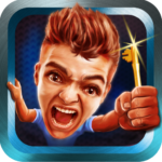 Can You Escape this 151101 Games – Free New 2020 MOD APK Unlimited Money 16.5