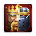 Clash of Kings Newly Presented Knight System MOD APK Unlimited Money 6.13.0