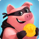 Coin Master MOD APK Unlimited Money 3.5.180