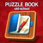 Daily Logic Puzzles Number Games MOD APK Unlimited Money 1.8.3
