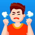 Easy Game – Brain Test Free Tricky Mind Puzzle MOD APK Unlimited Money 2.2.0