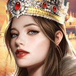 Game of Sultans MOD APK Unlimited Money 2.7.02