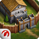 Gods and Glory War for the Throne MOD APK Unlimited Money