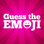 Guess The Emoji – Trivia and Guessing Game MOD APK Unlimited Money 9.44