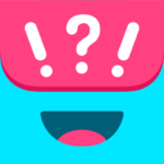 GuessUp – Word Party Charades Family Game MOD APK Unlimited Money 3.1.8