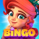 Huuuge Bingo Story – Best Live Bingo MOD APK Unlimited Money 1.12.0.6
