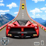 Impossible Stunt Space Car Racing 2019 MOD APK Unlimited Money 1.14