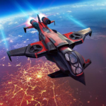Operation New Earth MOD APK Unlimited Money 9.16