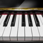 Piano Free – Keyboard with Magic Tiles Music Games MOD APK Unlimited Money 1.60
