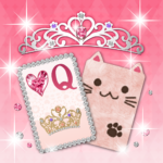PrincessSolitaire – Cute MOD APK Unlimited Money 3.5.6