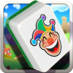 Rummy Pop The newest most exciting Rummy Mahjong MOD APK Unlimited Money 1.2.36