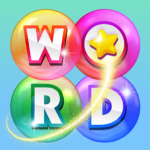 Star of Words – Word Stack MOD APK Unlimited Money 1.0.23