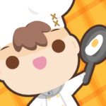 Too Many Cooks MOD APK Unlimited Money 0.6.9