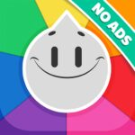 Trivia Crack No Ads MOD APK Unlimited Money 3.88.1