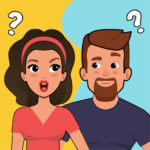 Who is Brain Teaser Riddles MOD APK Unlimited Money 1.2.1