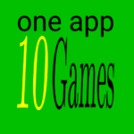 Word Game CollectionFree MOD APK Unlimited Money 4.43.115-free