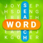 Word Search Inspiration MOD APK Unlimited Money 20.1016.00