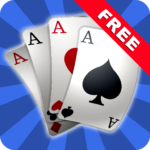 All-in-One Solitaire MOD APK Unlimited Money 1.5.5