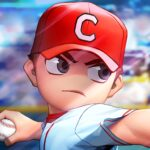 BASEBALL 9 MOD APK Unlimited Money 1.5.1