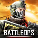 BattleOps MOD APK Unlimited Money 1.0.6