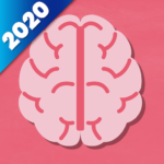 Brain Games For Adults – Brain Training Games MOD APK Unlimited Money 3.15