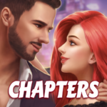 Chapters Interactive Stories MOD APK Unlimited Money 6.0.4