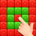 Cubes Empire Champion MOD APK Unlimited Money 6.7.961