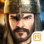 Days of Empire – Heroes never die MOD APK Unlimited Money 2.2.16
