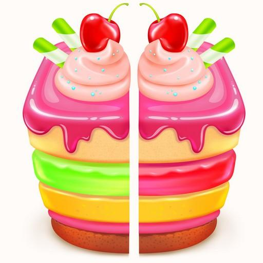 Differences online Spot IT MOD APK Unlimited Money 1.35.279
