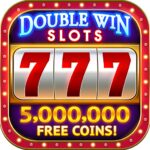 Double Win Vegas – FREE Slots and Casino MOD APK Unlimited Money 3.22.00