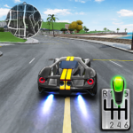 Drive for Speed Simulator MOD APK Unlimited Money 1.19.7