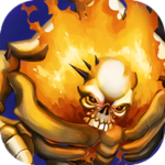 Dungeon Monsters MOD APK Unlimited Money 3.3.0