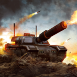 Empires and Allies MOD APK Unlimited Money 1.106.1387781.production
