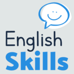 English Skills – Practice and Learn MOD APK Unlimited Money 4.7