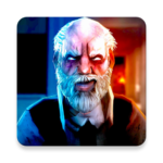 Erich Sann The scary Academy of the horror MOD APK Unlimited Money 2.9.4