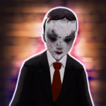 Evil Doll – The Horror Game MOD APK Unlimited Money 1.1.9.5.6.1